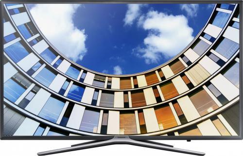 Telewizor Samsung UE49M5572AUXXH