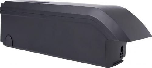 Devron Zapasowy akumulator SF-06 11,6 Ah do roweru elektrycznego 27225