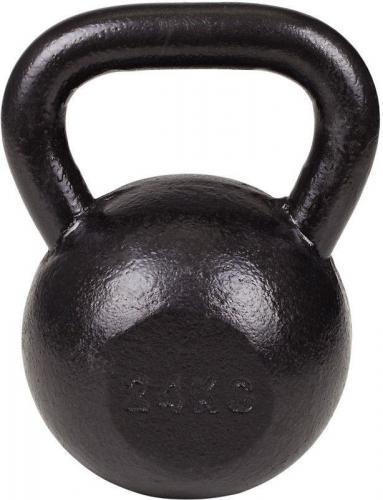 Marbo Sport Kettlebell 24 kg HS (23916-uniw)
