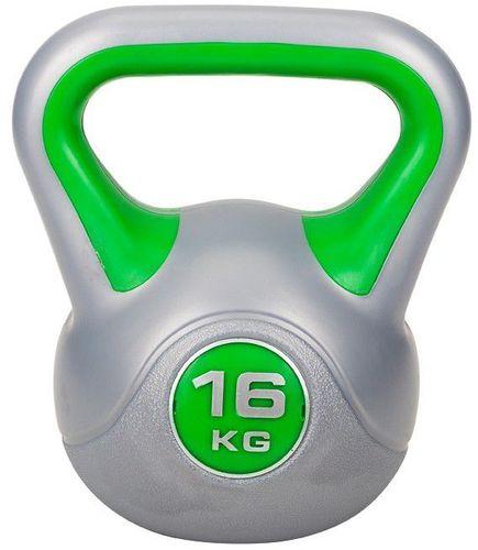 Marbo Sport Kettlebell 16 kg (23850-uniw)