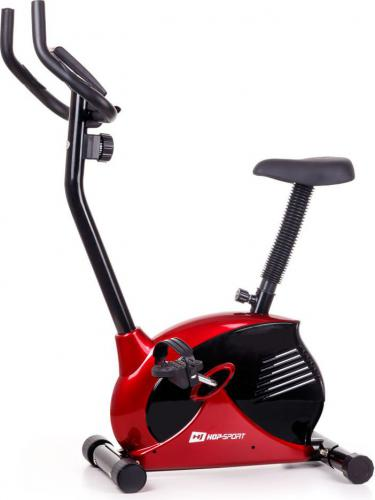 Hop-Sport Rower treningowy magnetyczny Spark (13442-uniw)