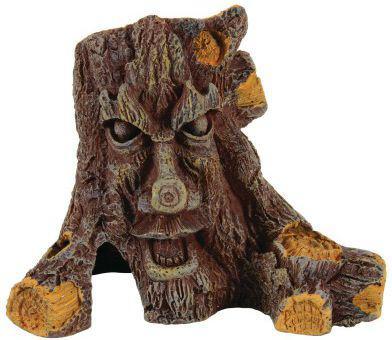 Zolux Dekoracja akw. Tree Stump