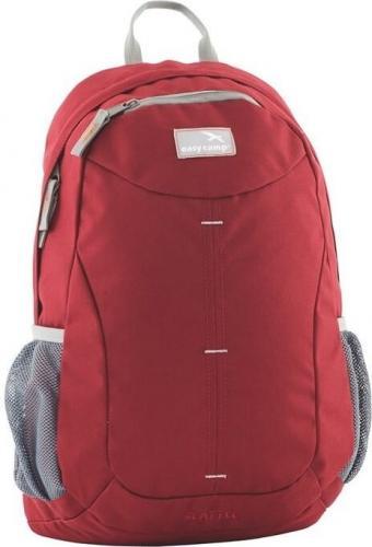 fd93327adb6cd OASE Plecak sportowy Easy Camp Seattle 18l czerwony (360121)