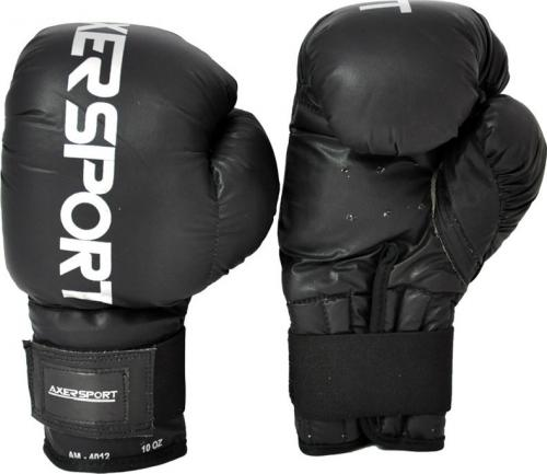 Axer Sport Rękawice bokserskie #10 (A1338  10)