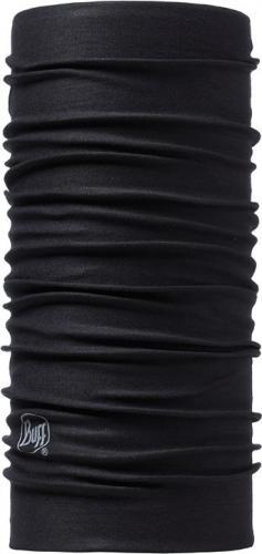 Buff Chusta High UV Protection Black (BUF100137)