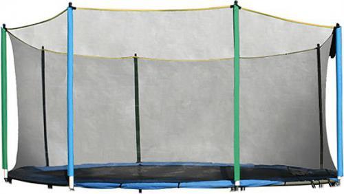 inSPORTline Ochronna Siatka Do Trampoliny 430 cm (764)