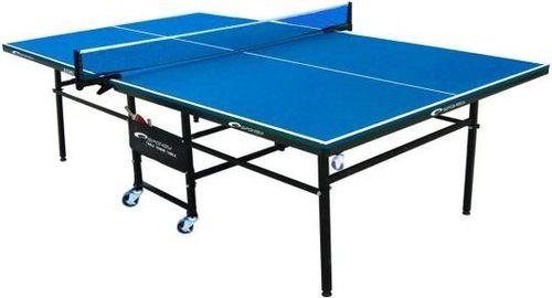 Spokey Spokey PRO SCHOOL - Stół do tenisa stołowego - 82081