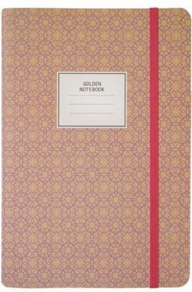 Incood Notes A5/70K (242094)