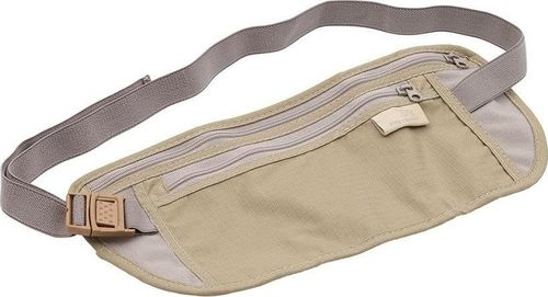 OASE saszetka Easy Camp 2017 680064 EASY CAMP MONEY BELT TWO POCKETS 680064 - 680064