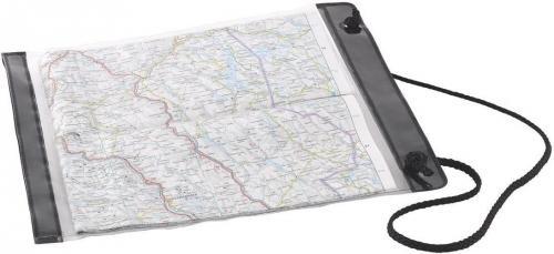 Oase Pokrowiec na mape Easy Camp 2017 (680027)