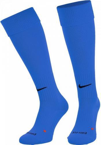Nike Getry Classic II Cush Over-the-Calf niebiesko-czarne r. M (SX5728-464)