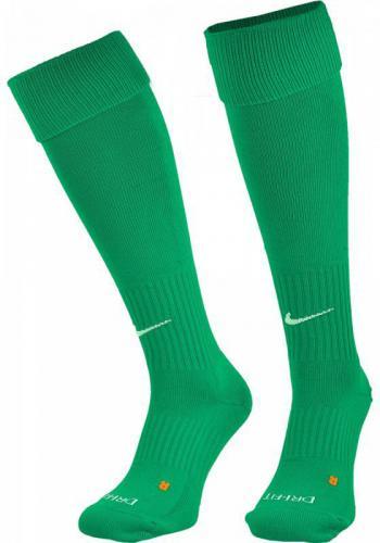 Nike Getry Classic II Sock zielone r. XL (394386-302)