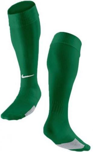 Nike Getry Nike Park IV zielone r. M (507815-302*M)