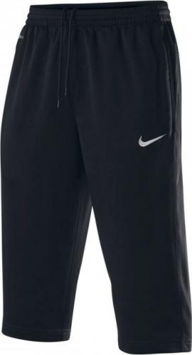 Nike Spodnie YTH Nike Libero 14 3/4 Junior 588392-010 - 588392-010*M