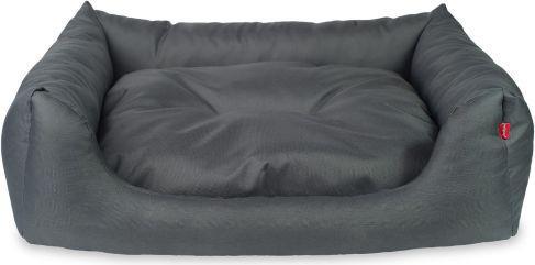 Ami Play Sofa Basic S 58x46x17 cm Grafitowy