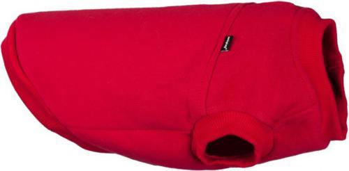 Ami Play Bluza Denver 35 x 36 x 52 cm Czerwony