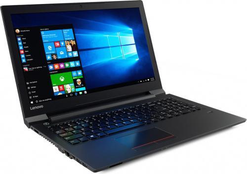 Laptop Lenovo V310-15IKB (80T30126PB)