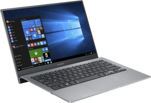Laptop Asus Pro B9440UA (B9440UA-GV0056R)