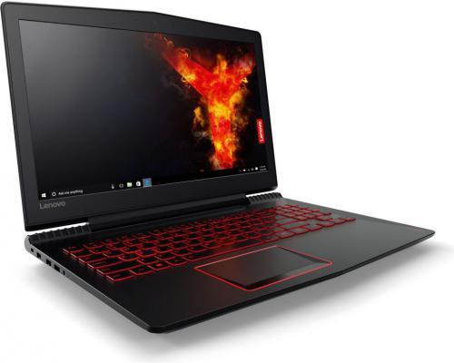 Laptop Lenovo Legion Y520-15IKBM (80YY002GPB)