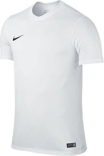 Nike Koszulka męska Park VI biała r. XXL (725891-100)