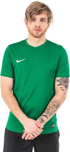Nike Koszulka piłkarska Park VI zielona r. XXL (725891-302)