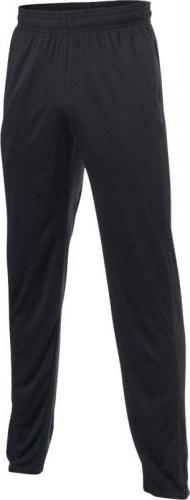 Under Armour Spodnie męskie Tech™ Trousers M 1271951-002 czarne r. S