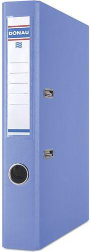 Segregator Donau Master PP A4 (3950001PL-10)