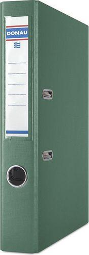 Segregator Donau Master PP A4 (3950001PL-06)