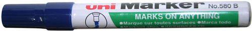 Uni Mitsubishi Pencil Marker permanentny (580BN)