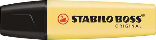 Stabilo Marker Boss (70/144)