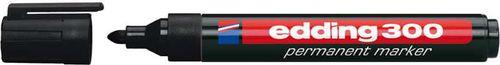 Edding Marker permanentny (300/001/C ED)