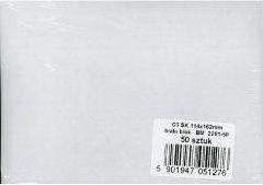 Bong Koperty białe C6 SK B/O BM (185385)