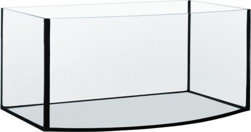 Diversa AKWARIUM 80x35x40 AP 6MM 112L