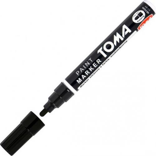 Toma Marker olejowy (TO-440CZAR)