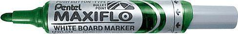Pentel Marker do tablicy (MWL5M/D)