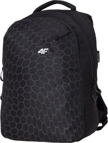 4f Plecak H4Z17-PCU001 14 4F  roz. uniw