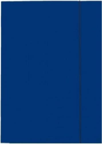 Esselte Teczka z gumką (128898)