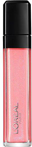 Loreal Infallible Mega Gloss Dazzle Błyszczyk do ust 206 For The Ladies 8ml