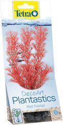 Tetra DecoArt Plant S Foxtail Red