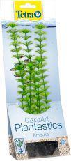 Tetra DecoArt Plant M Ambulia