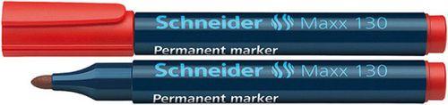 Schneider Marker permanentny (SR113002)