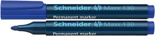 Schneider Marker permanentny (SR113003)
