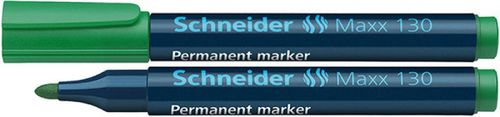 Schneider Marker permanentny (SR113004)
