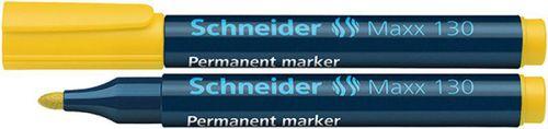 Schneider Marker permanentny (SR113005)