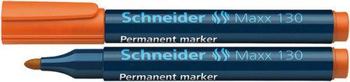 Schneider Marker permanentny (SR113006)