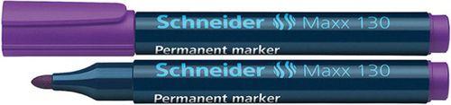 Schneider Marker permanentny (SR113008)