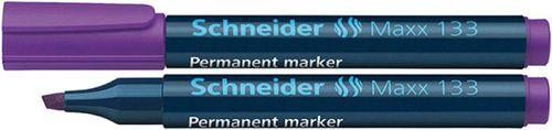 Schneider Marker permanentny (SR113308)
