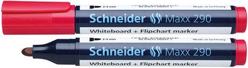 Schneider Marker do tablic (SR129002)