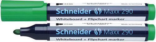 Schneider Marker do tablic Maxx 290 (SR129004)