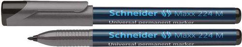 Schneider Foliopis permanentny Maxx 224 M (SR1201)